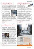 Der Betriebsleiter 9/2017 - Page 7