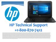 ❶❽OO❽❼0 ❼❹❶❷ cOMPUTER HP Printer Technical Support Phone NUMBER 1 800 870 7412