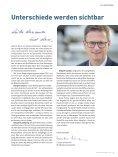 Mittelstandsmagazin 04-2017 - Page 3