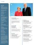 Mittelstandsmagazin 04-2017 - Page 4
