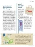 Mittelstandsmagazin 04-2017 - Page 7