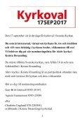 Korsordet Nr 1 - 2017 - Page 3