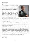 Korsordet Nr 1 - 2017 - Page 7