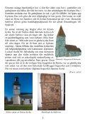 Korsordet Nr 2 - 2017 - Page 3