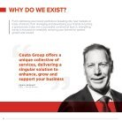 Ceuta Group Brochure Single Pages - Page 4