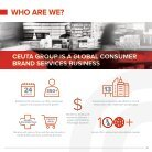 Ceuta Group Brochure Single Pages - Page 5