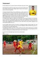 FKC Aktuell - 03. Spieltag - Saison 2017/2018 - Page 5