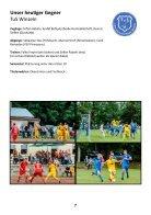 FKC Aktuell - 03. Spieltag - Saison 2017/2018 - Page 7