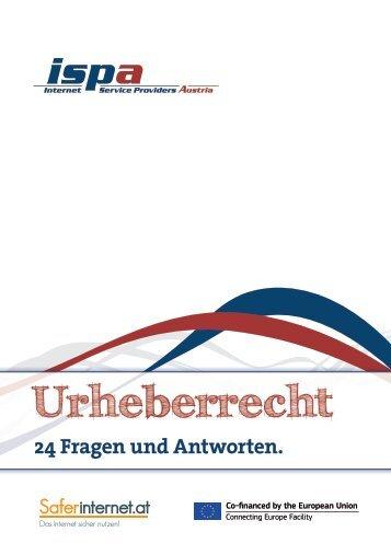 Ratgeber_Urheberrecht_2016