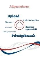 Ratgeber_Urheberrecht_2016 - Page 6