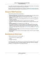 sqs-dg-2009-02-01 - Page 6