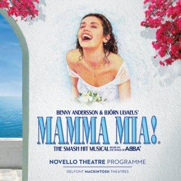 DMT_Mamma Mia_AUG_17 DMT MOCKUP_C