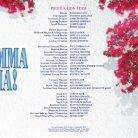 DMT_Mamma Mia_AUG_17 DMT MOCKUP_D - Page 7