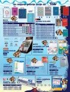 Catálogo Escolar Folder 2017 - Page 3