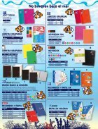 Catálogo Escolar Folder 2017 - Page 4