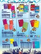 Catálogo Escolar Folder 2017 - Page 5