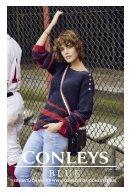 conleys - Seite 2