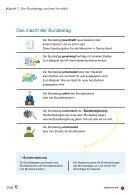 einfach_POLITIK__Bundestagswahl_2017_-_Broschuere_einfach_politik_bundestagswahl - Seite 6
