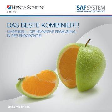 SAF-Broschuere-2017