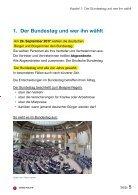 einfach_POLITIK__Bundestagswahl_2017_-_Broschuere_einfach_politik_bundestagswahl - Seite 5