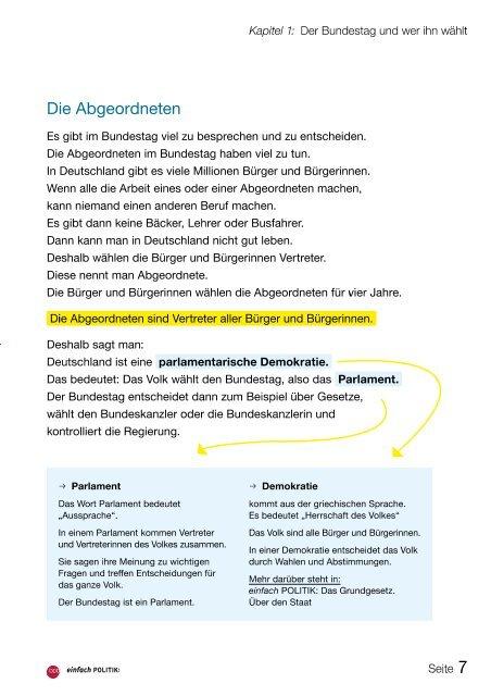 einfach_POLITIK__Bundestagswahl_2017_-_Broschuere_einfach_politik_bundestagswahl