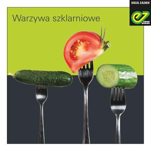Warzywa szklarniowe
