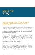 TTMA Membership Directory 2016 E-Mag - Page 6