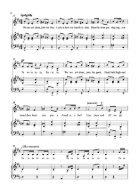 Children's Chorus Score - Page 2
