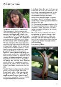 Crowhurst autumn magazine for website - Page 3