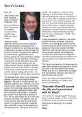 Crowhurst autumn magazine for website - Page 4