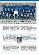 Blinklicht Nr. 1 Saison 2017/2018 - Page 4