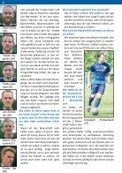 Blinklicht Nr. 1 Saison 2017/2018 - Page 6