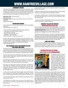 Raintree Village September 2017 - Page 3