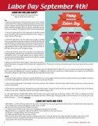 Raintree Village September 2017 - Page 4
