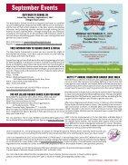 Raintree Village September 2017 - Page 6
