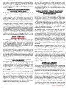 Westlake Forest September 2017 - Page 4