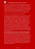Geschichten aus dem Leben von Paule - Seite 2