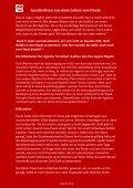 Geschichten aus dem Leben von Paule - Seite 3