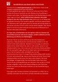 Geschichten aus dem Leben von Paule - Seite 4