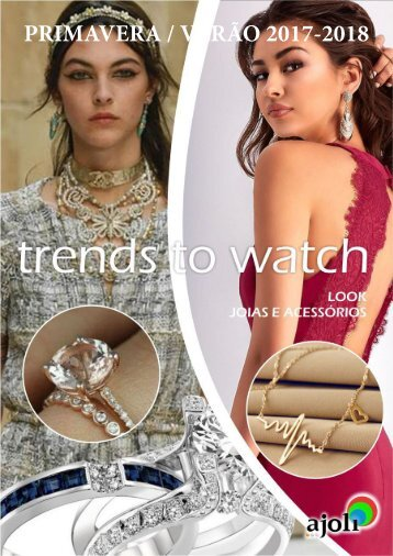 Ajoli-Trends to watch