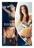 Ajoli-Trends to watch - Page 5
