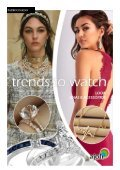 Ajoli-Trends to watch - Page 6