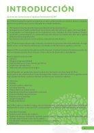 fichas tecnicas - Page 4
