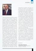REVISTA MAIS SEBRAE AGOSTO 2017 - Page 3