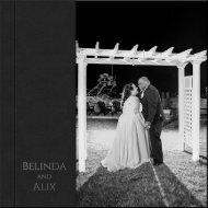 belinda and alix