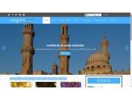 Learn Quran & Arabic Online | Bayyinah Program - Studio Arabiya