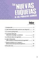 z.  ETIQUETAS - Page 3