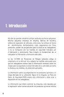 z.  ETIQUETAS - Page 4