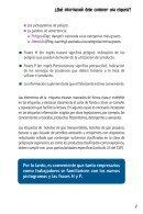 z.  ETIQUETAS - Page 7