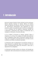 ETIQUETAS - Page 4